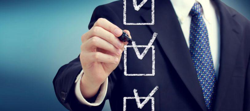 Como garantir a qualidade na prestação de serviços em um mercado de alto nível?