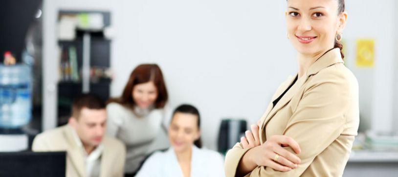Quero abrir minha empresa, quais são os documentos necessários?