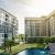 Incorporação Imobiliária e Instituição de Condomínio – Entenda cada processo e suas diferenças.